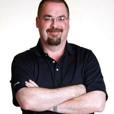 Dave Pollard on Muck Rack
