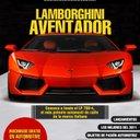 AutomotiveRevDigital (@Automotive_Col) Twitter