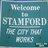 Stamford Problemz
