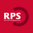 RPS Limited