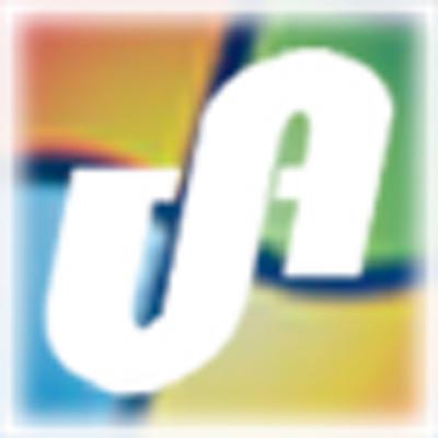 UtterAccess Forums (@UtterAccess) | Twitter