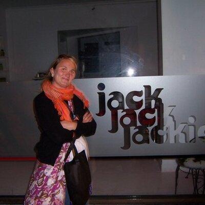 Jackie Varriano on Muck Rack