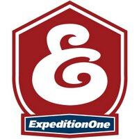EXPEDITION ONE | Social Profile
