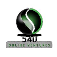 540 Online Ventures