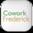CoworkFrederick