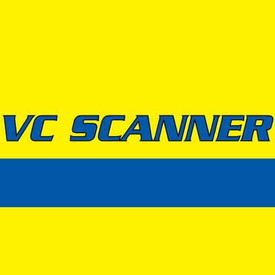 VCscanner (@VCscanner) Twitter profile photo