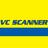 VCscanner