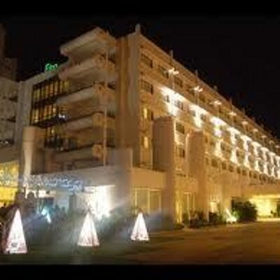 Cheap Hotels In Hyderabad India