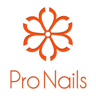 Pro Nails Gurnee Pronailsgurnee