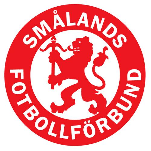 smålans fotboll
