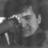 Dmitri Frolov's Twitter avatar