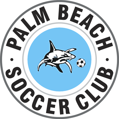 Palm Beach Sc On Twitter Our Coach Grae Piddick Looking