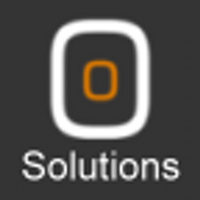 Ormit Solutions on Twitter: