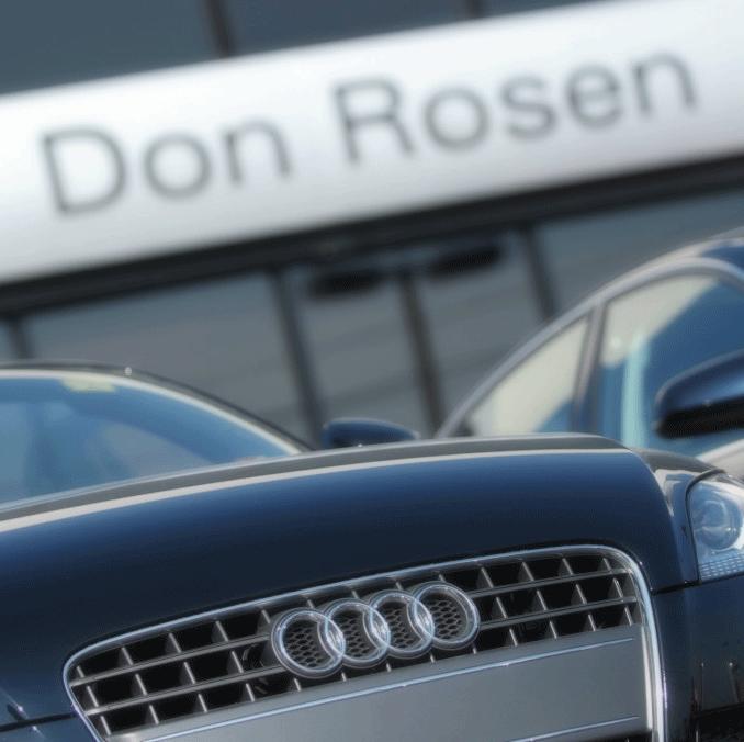 Don Rosen Imports Donrosenimports Twitter