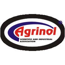 @Agrinol