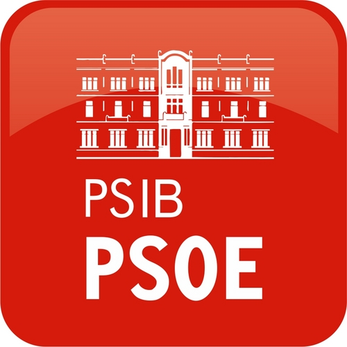 parlament psibpsoe gpsocialistaib twitter