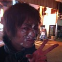 上田なおや (@0130Noy) Twitter