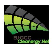 EU GCC Clean Energy Tecnology Network