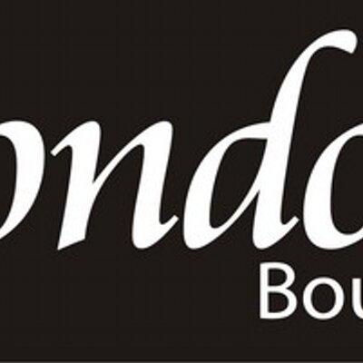 e5baf6c81 Dondoca Boutique (@BoutiqueDondoca) | Twitter