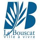 Ville du bouscat villedubouscat twitter for Piscine du bouscat