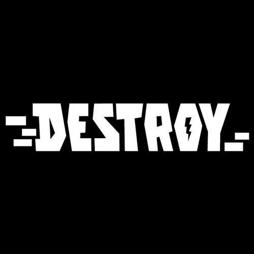Destroy скачать торрент - фото 3