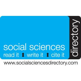 soc sci Doctoral candidate room 450 (publicum) +358 02 333 6320 ritsal@utufi.