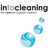 Intocleaning
