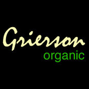 GriersonOrganic