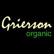 GriersonOrganic (@GriersonOrganic) Twitter profile photo