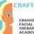 crafta.org