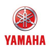@YamahaMotorIT