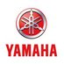 Twitter Profile image of @YamahaMotorIT