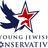 YJConservatives
