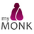 myMONK_de