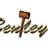 Bentley & Associates