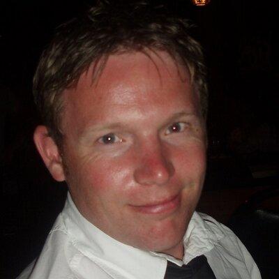 Keith Ferguson (@funkgenius) Twitter profile photo