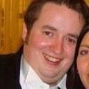 Alastair Richards (@AJRichards16) Twitter