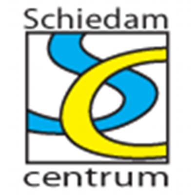 Schiedam Centrum On Twitter Winkels Hebben Het Druk In Schiedam