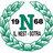 nest_sotra twitter icon