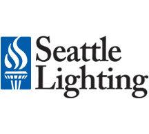 Seattle Lighting Seattlelighting