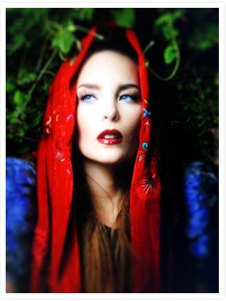 Foto de belinda peregrin schull desnuda images 58