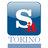 Torino_LaStampa