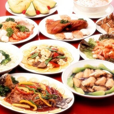 Cateringcreations cater creations twitter for Asian cuisine norman oklahoma
