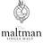 The Maltman