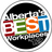 AB's Best Workplaces