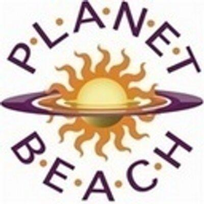 planet beach pbnewtampa twitter rh twitter com planet beach logan utah planet beach longview texas