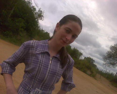 be06d663 andrine rosa (@andrinerosa13) | Twitter