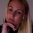 @mariadavidsen Profile picture