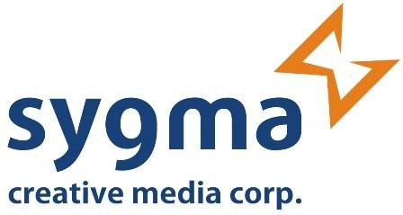 Sygma Creative Media