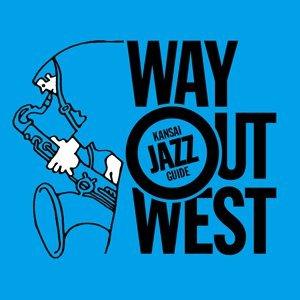WAYOUTWEST_Jazz